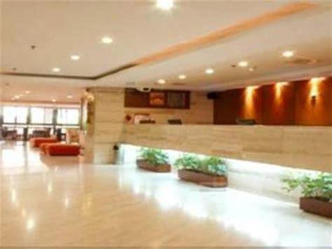 Best Sale 82% [OFF] Best Price Hotel Cct Caracas Reviews
