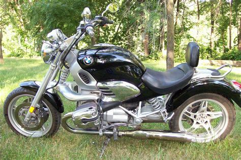 Top 10 Cruiser Motorcycles