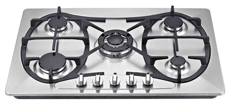 dimensioni piani cottura piani cottura in acciaio componenti cucina piani