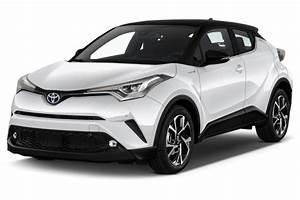 Fonctionnement Hybride Toyota : toyota c hr hybride neuve remise sur votre voiture neuve elite auto mandataire toyota c hr ~ Medecine-chirurgie-esthetiques.com Avis de Voitures
