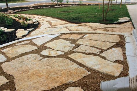 images of flagstone patios flagstone patio houses flooring picture ideas blogule