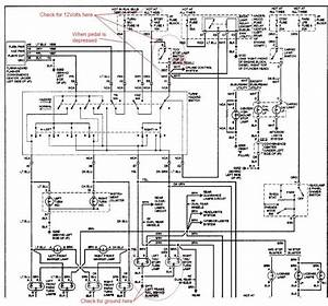 94 z71 wiring harness get free image about wiring diagram With 96 chevy truck trailer wiring diagram