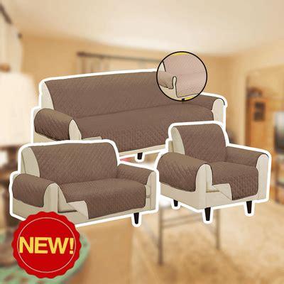Sofa Savertm by Sofa Saver Tv Shop Ph