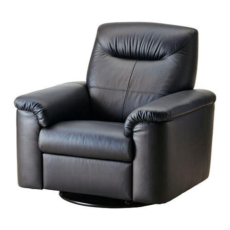 poltrona girevole ikea timsfors poltrona girevole reclinabile mjuk kimstad nero