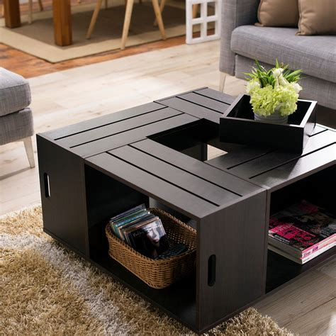 Wine Crate Coffee Table Original And Creative Ideas. Dividing Doors Living Room. Living Room Designs Uk. Blue Gray And Yellow Living Room. Living Room Gypsum Ceiling. Grey Sectional Living Room. Anders Osborne Living Room. Moroccan Living Room In Usa. Living Room Shelving Solutions