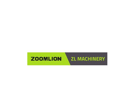 Zl Machinery Philippines Inc In Taguig City, Metro Manila