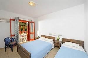 2 sterne hotel paloma garden corina in stalis kreta for Katzennetz balkon mit hotel corina paloma garden kreta
