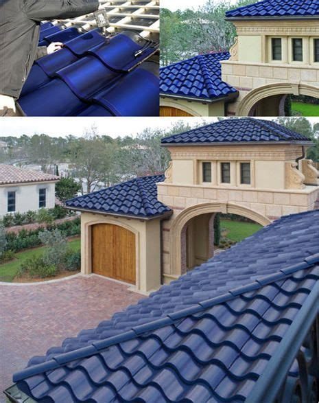 25 best ideas about roof tiles on solar roof