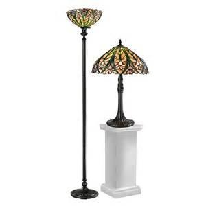 Jc Penneys Floor Lamps by Dale Tiffany Floor Lamps Dale Tiffany Floor Lamp Homes