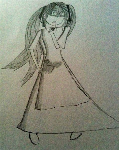 Anime Horor Mirip Another Moonlit Horror By Mariosonicanimefan On Deviantart