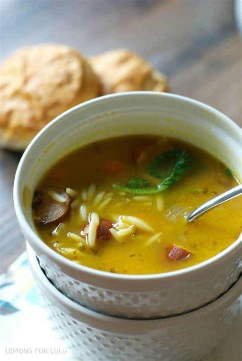 easy chicken soup easy chicken soup recipe lemonsforlulu com