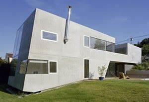 Haus Aus Beton Kosten : ein haus aus beton bauen wohnen umbauen sanieren bauen wohnen umbauen ~ Yasmunasinghe.com Haus und Dekorationen