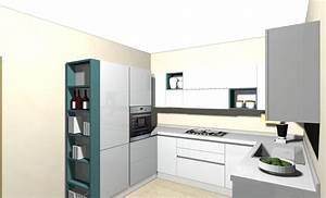 000 archives non solo mobili cucina soggiorno e camera for Veneta cucine dimensioni pensili