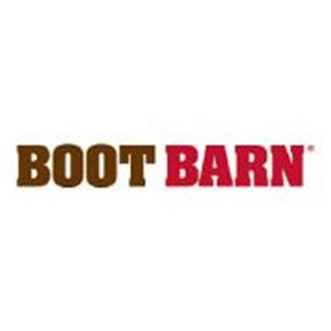 boot barn bismarck boot barn salaries in san jose ca glassdoor co in