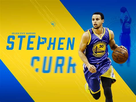 We did not find results for: Stephen Curry Titile card by Hongshu Guo on Dribbble