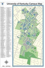 Best University Map Ideas And Images On Bing Find What You Ll Love