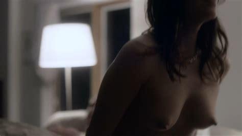 Nude Video Celebs Cindy Sampson Nude Rogue Se