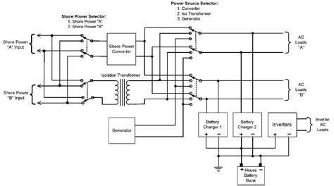 InternationalPower2 salzer boat lift switch wiring diagram get free image on salzer switch wiring diagram