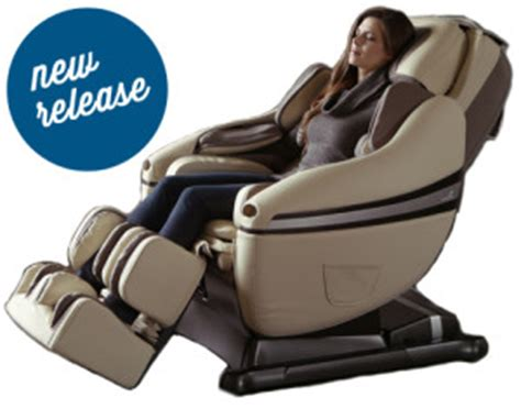 Inada Sogno Dreamwave Chair Uk by Where Are Chairs Made Emassagechair
