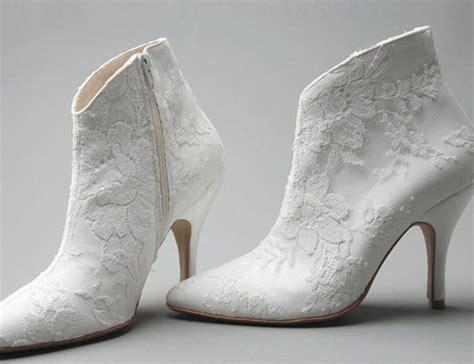25 Best Ideas About Winter Wedding Shoes On Pinterest