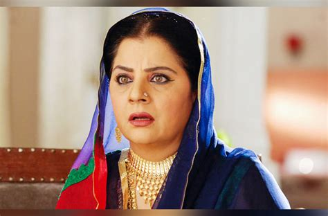 Tv Actress Alka Kaushal Convicted For Theft; Sentenced To