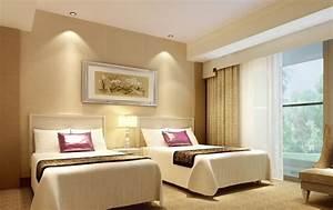 Hotel Curtains in Dubai & Across UAE Call 0566-00-9626