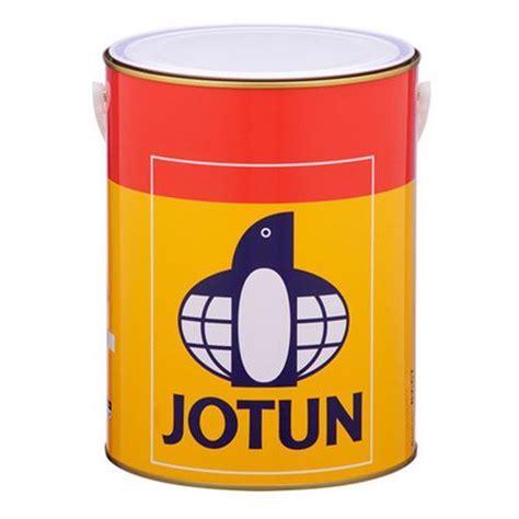 Jotun Seaforce 30 Antifouling   www.paints4trade.com