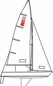 Wiring Boat Diagram