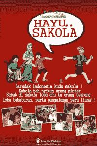 Contoh Iklan Lucu Bahasa Sunda Tulisan Lucu