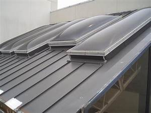 Velux Curb Mounted Skylights — Cookwithalocal Home And