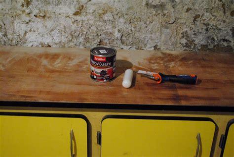 meuble cuisine diy renovation meuble cuisine formica palzon com