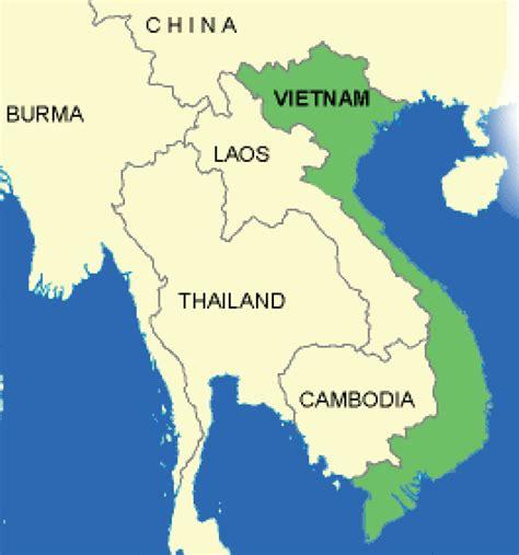 An Introduction To Vietnamese Food Tootoomoo Blog