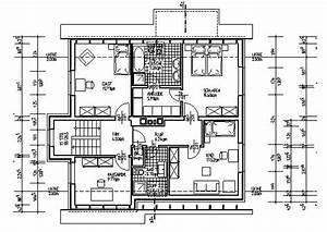 Natursteine Für Innenwände : gipsplatten selber selbst verlegen mit arbeitsanleitung ~ Sanjose-hotels-ca.com Haus und Dekorationen