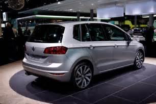 honda crv tires golf 7 sportvan 2017 2018 best cars reviews