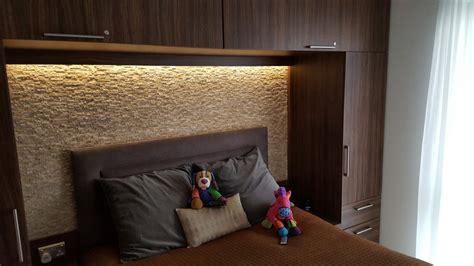 Overhead Cupboards Bedroom by Diy Wardrobes Information Centre Wardrobe Design