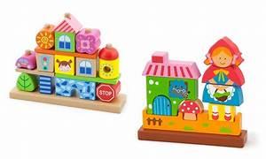 Bausatz Für Kinder : bis zu 25 rabatt viga bausatz f r kinder groupon ~ Yasmunasinghe.com Haus und Dekorationen