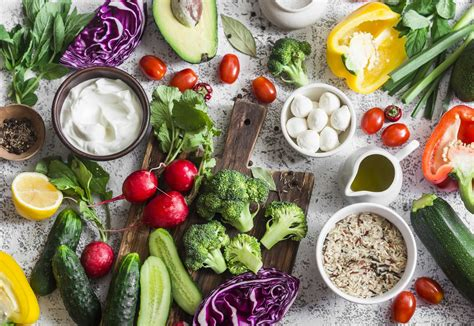 healthy benefits of the mediterranean diet nextgen wellness
