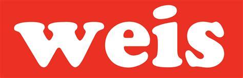 Weis – Logos Download