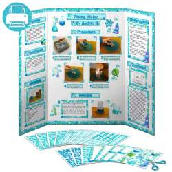 poster board designs tri fold poster board design ideas tri fold tri fold display board