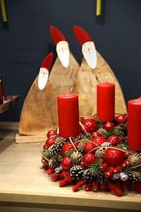 Advent Deko Für Draußen : weihnachtliche gesteckideen totensonntag advent im sommer vorbereiten pinterest ~ Orissabook.com Haus und Dekorationen
