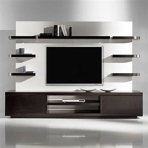 image of tv lift cabinets for flat best 25 flat screen tvs ideas on flat screen