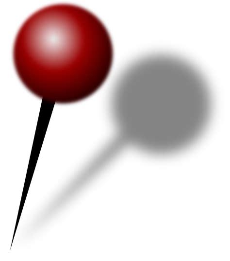 bureau pin file push pin png wikimedia commons