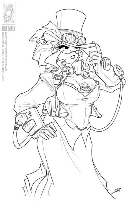 Ellie Kleurplaat by Steunk Coloring Pages Helga Colouring Pages Page 2