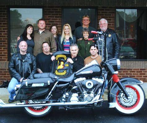 Bandidos Mc Motorcycle Club One Percenter Bikers  Autos Post
