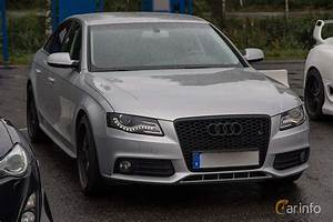 Audi A4 B8 Bremsen : audi a4 b8 ~ Jslefanu.com Haus und Dekorationen
