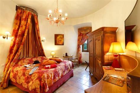 chambre royale chambre royale blanche de castille photo de chateau