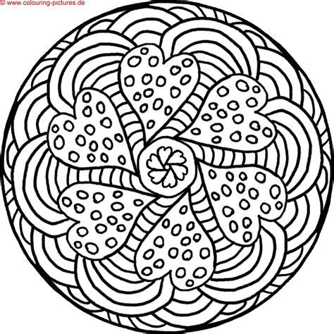 mandalas zum drucken mandalas zum ausdrucken mandala zentangle ausdrucken mandalas zum ausdrucken und ausmalen