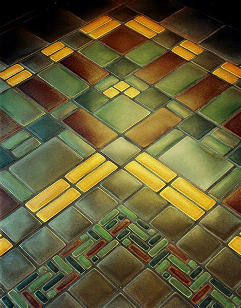 motawi field tile images