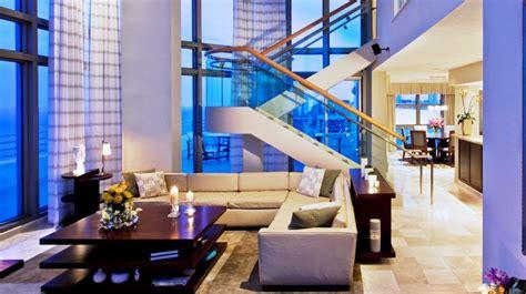 Loews Miami Beach Hotel - Miami Hotels - Miami, United ...