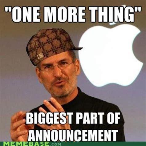 Steve Jobs Meme - steve jobs immortalized in hilarious memes 12 pics izismile com